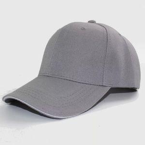 Other - Coming soon !Mens/women's baseball cap, adjustable